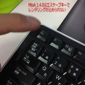 img_8687