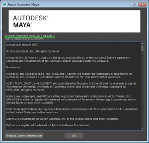 maya2017update2